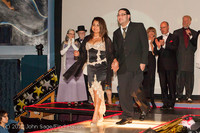 9473 Oscars Night on Vashon 2012 022612