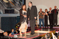 9475 Oscars Night on Vashon 2012 022612