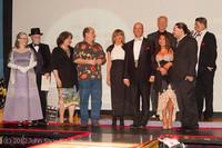 9478 Oscars Night on Vashon 2012 022612