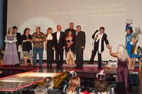 9482 Oscars Night on Vashon 2012 022612