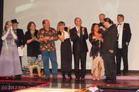 9486 Oscars Night on Vashon 2012 022612