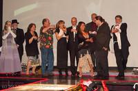 9491 Oscars Night on Vashon 2012 022612