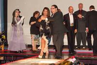 9494 Oscars Night on Vashon 2012 022612