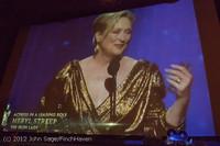9504 Oscars Night on Vashon 2012 022612