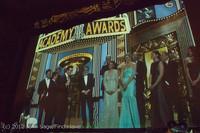 9518 Oscars Night on Vashon 2012 022612