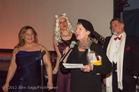 9539 Oscars Night on Vashon 2012 022612