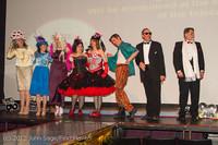 9551 Oscars Night on Vashon 2012 022612