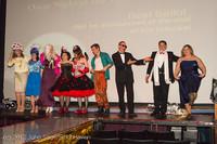 9552 Oscars Night on Vashon 2012 022612