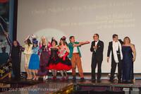 9554 Oscars Night on Vashon 2012 022612
