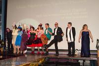 9561 Oscars Night on Vashon 2012 022612