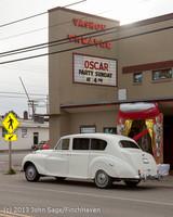 3282 Oscars Night on Vashon Island 2013 022413