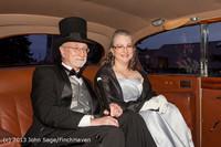 3338 Oscars Night on Vashon Island 2013 022413