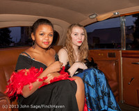 3366 Oscars Night on Vashon Island 2013 022413
