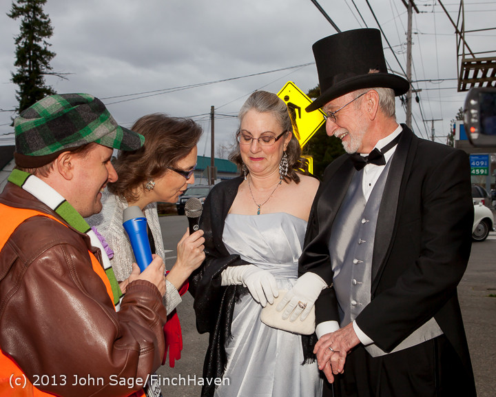 3372_Oscars_Night_on_Vashon_2013_022413