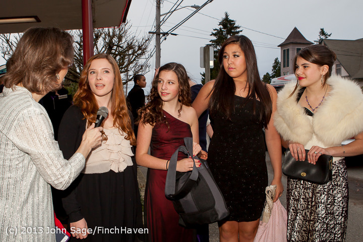 3390_Oscars_Night_on_Vashon_2013_022413
