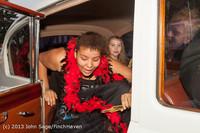 3396 Oscars Night on Vashon Island 2013 022413