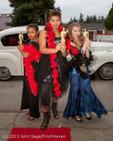 3398 Oscars Night on Vashon Island 2013 022413