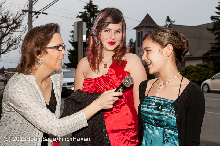 3415_Oscars_Night_on_Vashon_2013_022413
