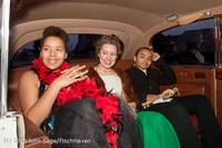 3435 Oscars Night on Vashon Island 2013 022413