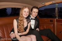 3446 Oscars Night on Vashon Island 2013 022413