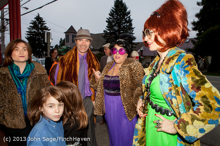 3468_Oscars_Night_on_Vashon_2013_022413