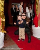 3473 Oscars Night on Vashon 2013 022413