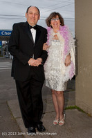 3481 Oscars Night on Vashon 2013 022413