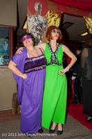 3508 Oscars Night on Vashon Island 2013 022413