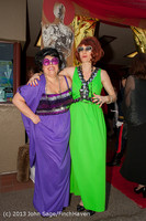 3512 Oscars Night on Vashon Island 2013 022413