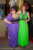 3515 Oscars Night on Vashon Island 2013 022413