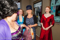 3523 Oscars Night on Vashon 2013 022413