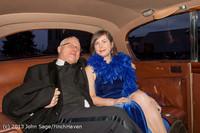 3525 Oscars Night on Vashon Island 2013 022413