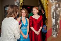 3526 Oscars Night on Vashon 2013 022413