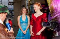3530 Oscars Night on Vashon 2013 022413