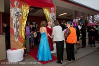 3531 Oscars Night on Vashon 2013 022413