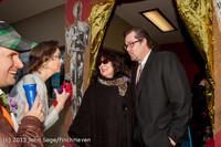 3534 Oscars Night on Vashon 2013 022413