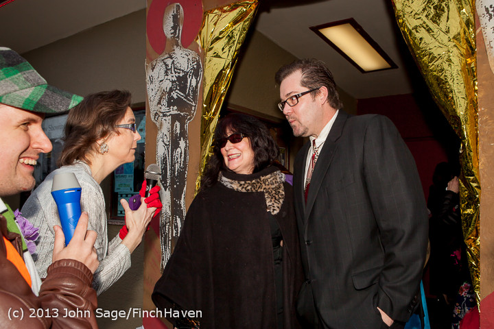 3534_Oscars_Night_on_Vashon_2013_022413