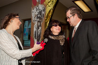 3536 Oscars Night on Vashon 2013 022413