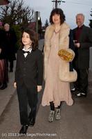 3548 Oscars Night on Vashon 2013 022413