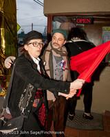 3578 Oscars Night on Vashon 2013 022413