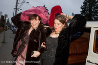 3588 Oscars Night on Vashon Island 2013 022413