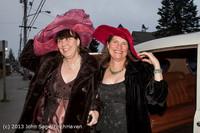 3592 Oscars Night on Vashon Island 2013 022413