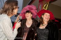 3597 Oscars Night on Vashon Island 2013 022413