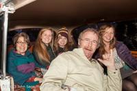 3599 Oscars Night on Vashon Island 2013 022413