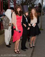 3602 Oscars Night on Vashon 2013 022413