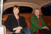3624 Oscars Night on Vashon Island 2013 022413