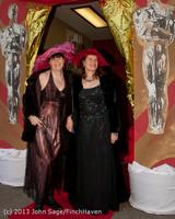 3629 Oscars Night on Vashon 2013 022413