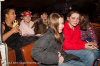 3654 Oscars Night on Vashon Island 2013 022413