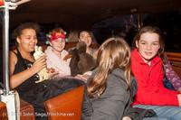 3656 Oscars Night on Vashon Island 2013 022413