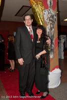 3658 Oscars Night on Vashon Island 2013 022413